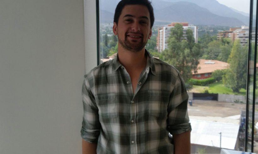 Gerardo Celis